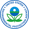 Logo of UNITED STATES ENVIRONMENTAL PROTECTION AGENCY